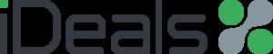 ideals data room, wirtualny data room, wirtualny pokój danych