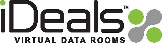 Wirtualny pokój danych IDeals