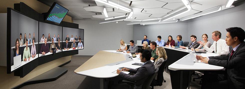 wirtualny data room